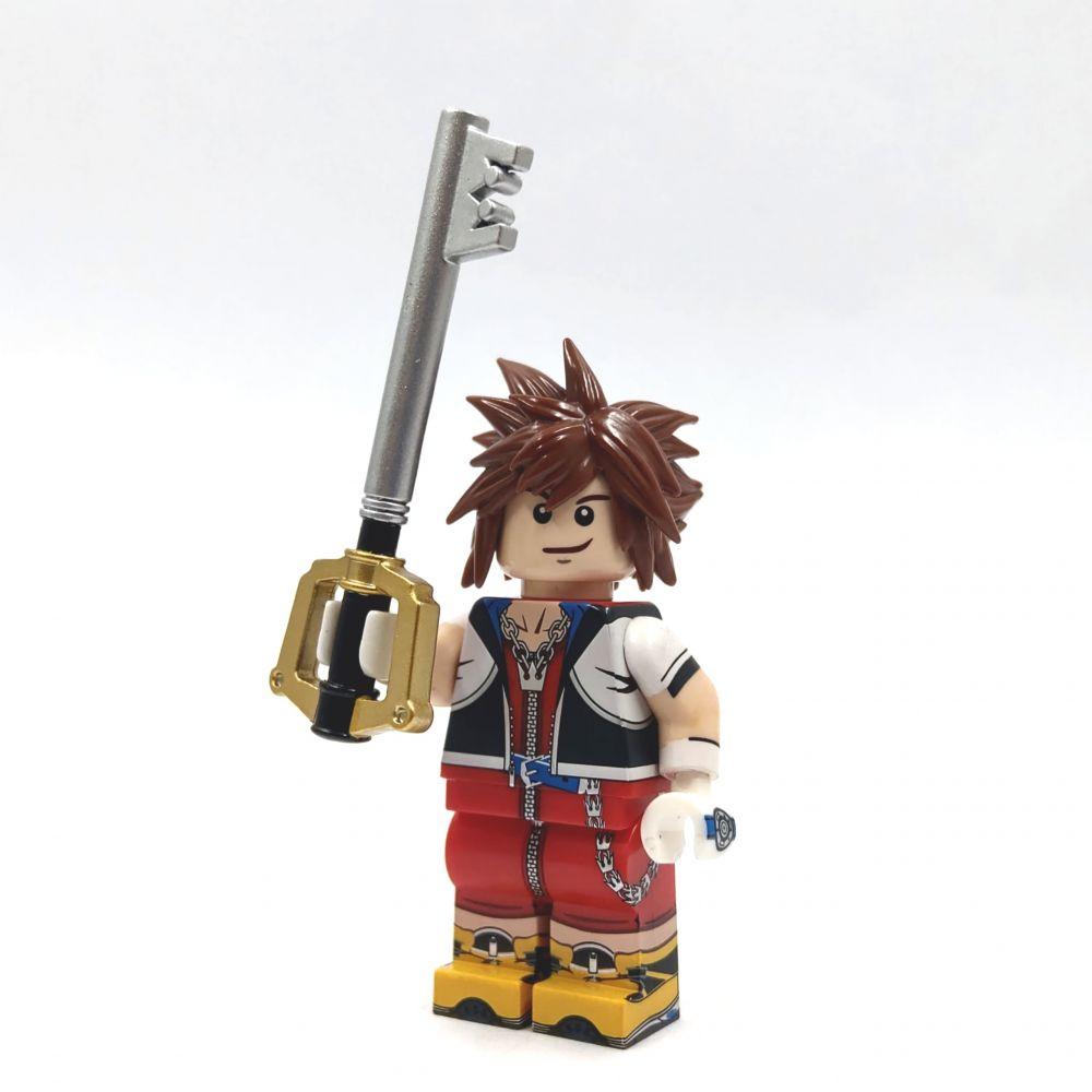 Keyblade Hero