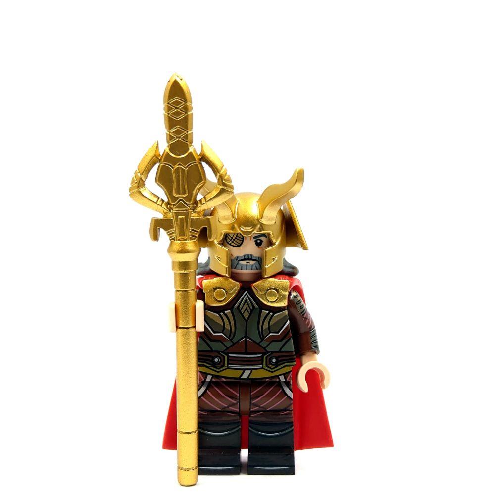 Viking Emperor