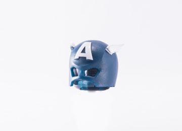 Patriot Helmet Vl (深藍)