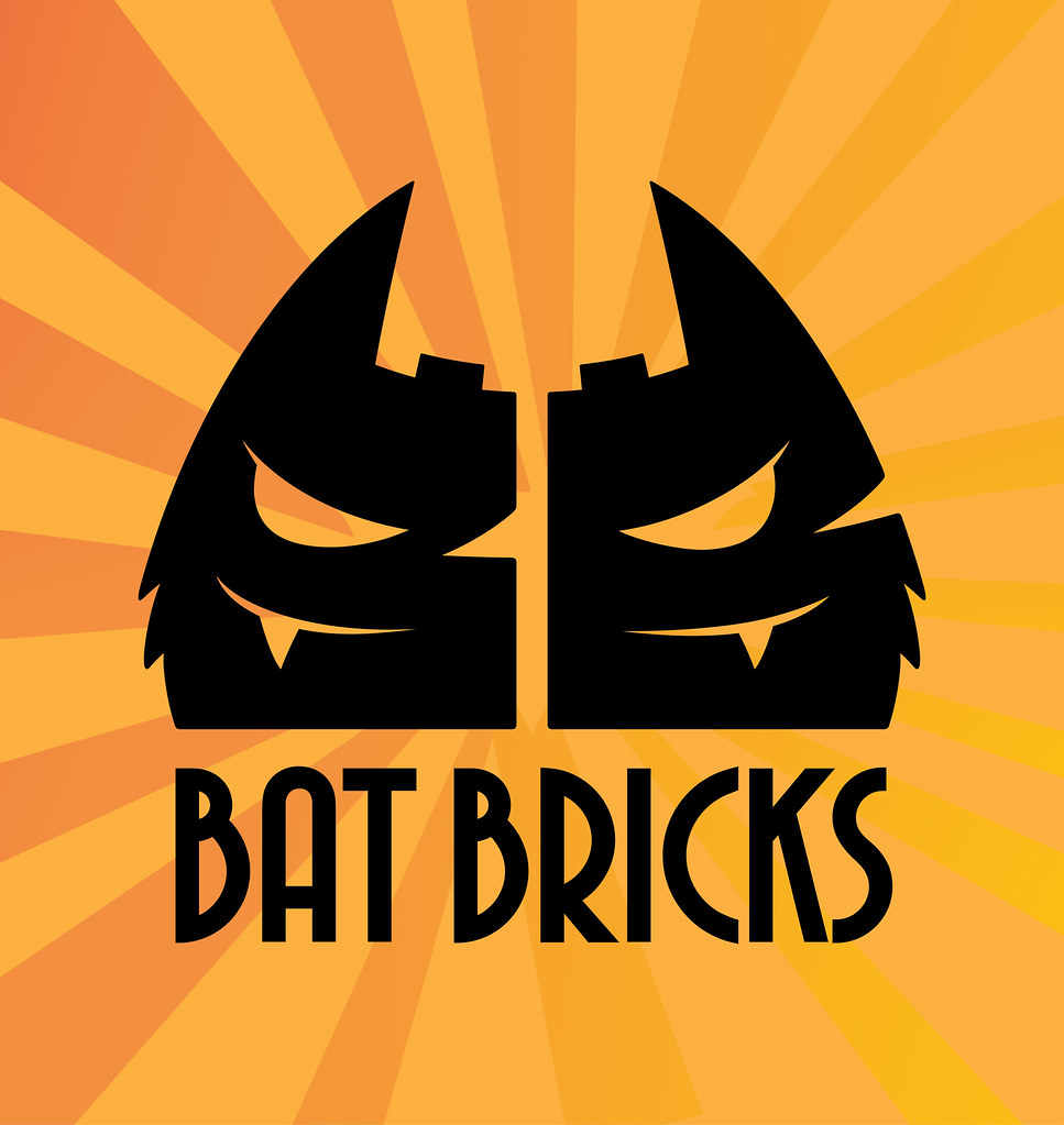 Bat Brick