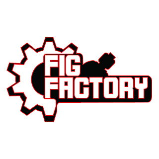Fig Factory