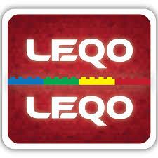 LEQOLEQO