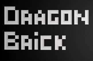 Dragon Brick