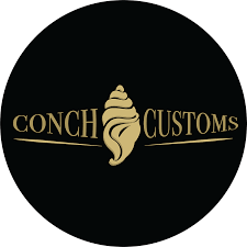 Conch Customs