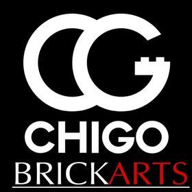 CHIGO Brickarts