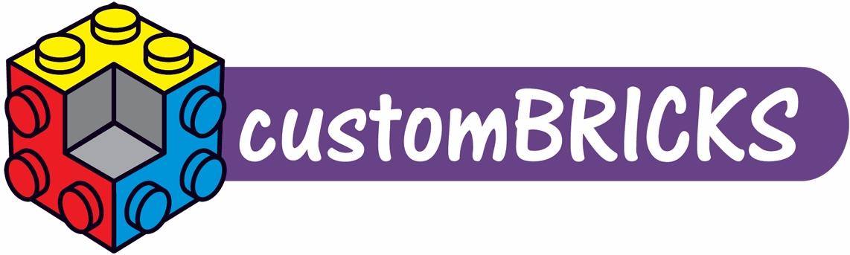 Custom Bricks