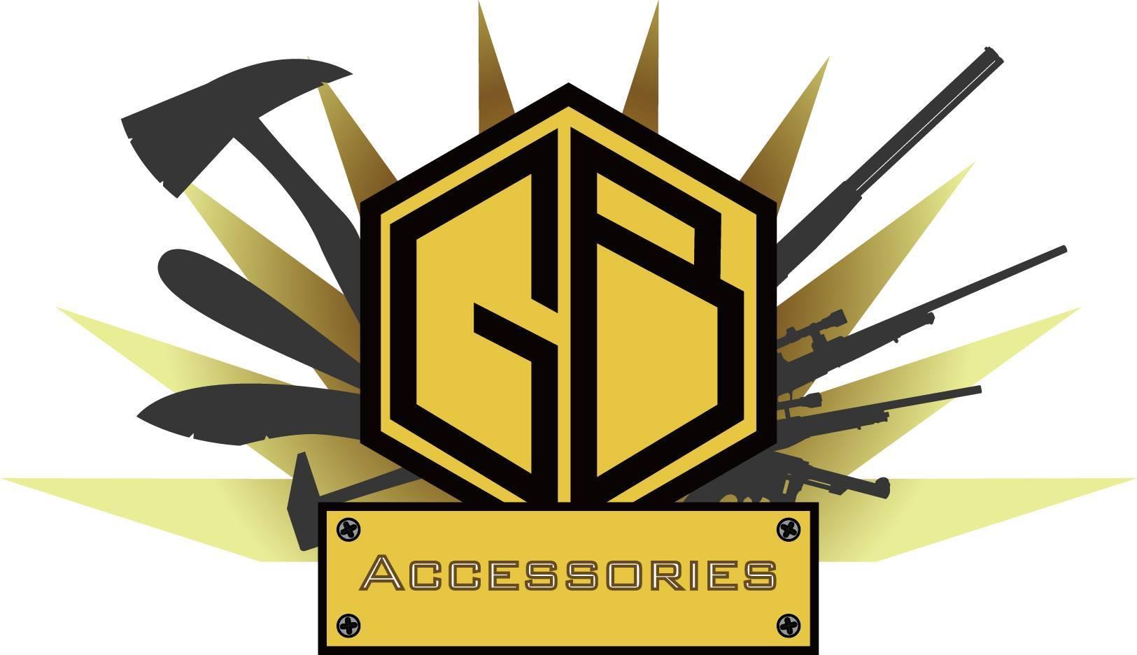 GB Accessories